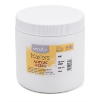 Handy Art Gesso 473 ML
