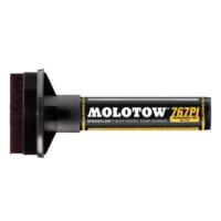 Molotow Masterpiece Speedflow Marker 60 mm