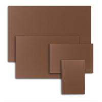 Abig Linolyum, 3.2 mm - 35 x 50 cm