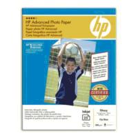 Hp Q6953A A4 255 Gr Inkjet Premium 200 Sayfa Fotokopi Kağıdı