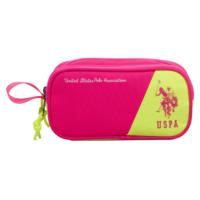 U.S Polo Assn. Kalem Çantası Plklk6433