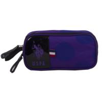 U.S Polo Assn. Kalem Çantası Plklk6446
