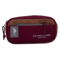 U.S Polo Assn. Kalem Çantası Plklk6447