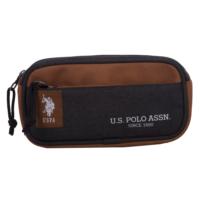 U.S Polo Assn. Kalem Çantası Plklk6450