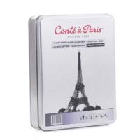 Conte A Paris Eskiz Seti - 18 Parça