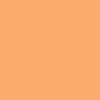 Molotow One4All 127Hs #218 Neonorange Fluor.