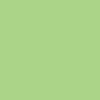 Molotow One4All 127Hs #219 Neongrün Fluor.