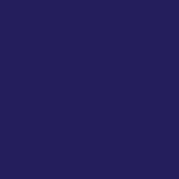 Molotow One4All 127Hs #043 Violett Dark