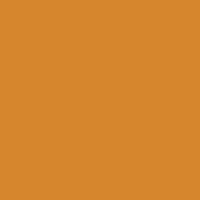 Molotow One4All 127Hs #208 Ochre Brown Light