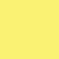 Molotow One4All 127Hs #220 Neongelb Fluor.