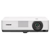 Sony VPL-DX220 2700 Ansilümen 1024x768 3000:1 HDMI LCD Projeksiyon Cihazı