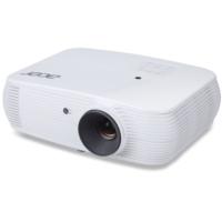 Acer H5382BD 3300 Ans. 20.000:1 3D 1280x720 Full HD DLP Projeksiyon Cihazı