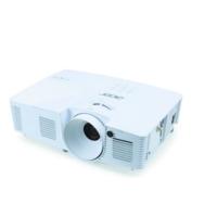 Acer X135WH 3400 Ansilümen 1280x800 20.000:1 HDMI DLP Projeksiyon Cihazı