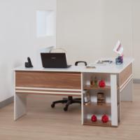 Dessenti Kelebek Ofis Masası