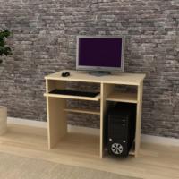 Dovi Ofis Bilgisayar Masası - Cordoba