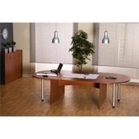 Adore TKRTG-02-RC-6 Toplantı Masası