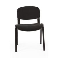 Mobyasit Form Sandalye 5'Li Kumaş