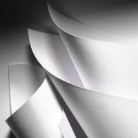 Flex 1-3000 Numaralı A4 80 gr. Kağıt