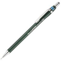 Scrikss Simo 0.5 mm Yeşil Versatil Kalem
