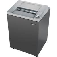 Office Force EBA 3140 C Evrak İmha Makinesi