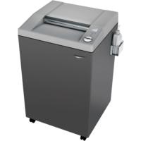 Office Force EBA 5141S Ofis Tipi Evrak İmha Makinası