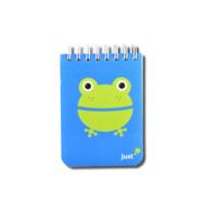 Deffter Just Blok A7 / Frog