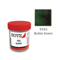Botz Sır Boyası 200Ml N:9343 Bottle Green