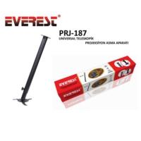 Everest Prj-187 63-102Cm Projeksiyon Askı Aparatı