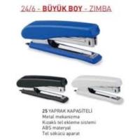 Gıpta Zımba F0551