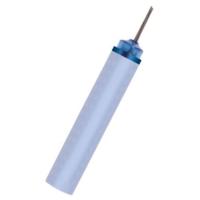 Faber Castell Grıp Mın 0,5 120 Lı Mavı