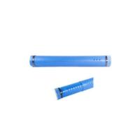 İdora Proje Tüpü 9 x 62 cm Mavi