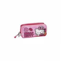 Hakan Çanta Hello Kitty Kalem Kutusu 85508