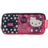 Hakan Çanta Hello Kitty Kalem Kutusu 85501