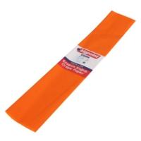 Bigpoint Krapon Kağıdı Renk - Lacivert