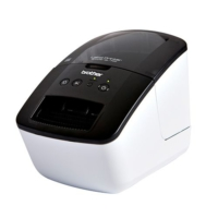 Brother P-Touch Ql-700 Etiket Yazıcı
