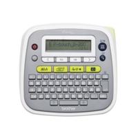 Brother P-Touch Pt-D200 Etiket Yazıcı