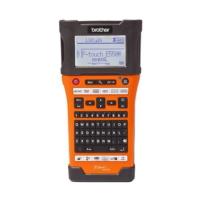 Brother P-Touch Pt-E550Wvp Etiket Yazıcı