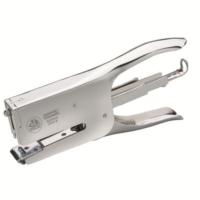 Delta 105 Çelik Pens Zımba Makinesi