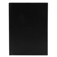 Dilman Ticari Broşür Defteri 20 x 28 Cm 192 Yaprak
