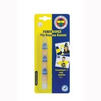 Edding Ed47Fb Fenerbahçe Yüz Boyama Kalemi