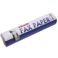 Esselte 210 x 30 Mt Faks Kağıdı