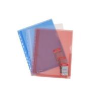Globox Katalog Dosyası 6894 Körüklü