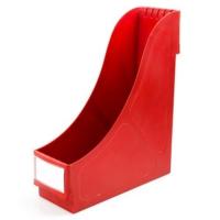 Globox 6812 Magazinlik Renk - Kırmızı