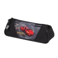 Herlitz Red Racer Üçgen Kalem Kutu 11412509