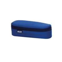 Herlitz Oval Mavi Kalem Kutu 11415916