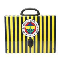 Keskin Color Fenerbahçe Saplı Çanta