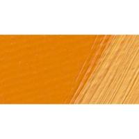Kosida Yağlı Boya 37Ml Renk - Turuncu