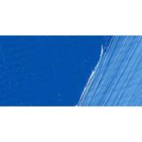 Kosida Yağlı Boya 37Ml Renk - Mavi