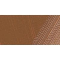 Kosida Yağlı Boya 37Ml Renk - Raw Sienna