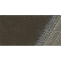 Kosida Yağlı Boya 37Ml Renk - Raw Umber